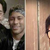 Neymar FaceTimes Jackie Chan after meeting martial artist's son as stunning switch to PSG edges closer