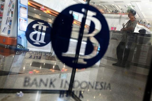 BI Larang Bank se-Indonesia Kasih Pinjaman ke Prabowo?