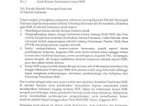 SMK Harus Punya Laman Resmi