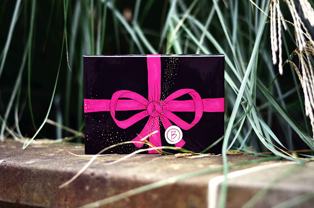 Fitness And Chicness-Regalos Navidad-Beautiful Box-2
