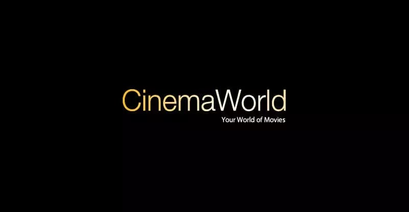 cinemaworld,世界影城電影頻道,週日世界影展
