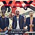 Seelay, Amirali & DJ Payman - Vay