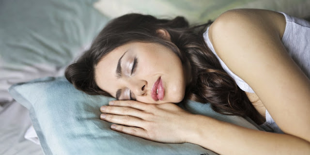 How to achieve good night sleep and why it is important