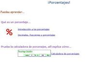 http://www.disfrutalasmatematicas.com/numeros/porcentajes-menu.html