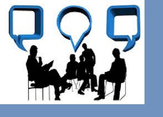نقاش حول: ماذا تحتاج الإدارة الذاتية ( الفكر النقدي أم التقليدي )