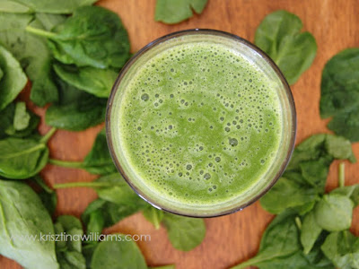 http://www.krisztinawilliams.com/2015/06/how-juicing-can-help-you-lose-weight.html