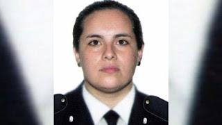 La oficial de la Bonaerense se enfrentó a piratas del asfalto en la autopista y fue gravemente herida