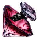 https://www.awin1.com/cread.php?awinmid=6964&awinaffid=403243&clickref=&p=http%3A%2F%2Fwww.sephora.fr%2FParfum%2FParfum-Femme%2FEau-de-parfum%2FLa-Nuit-Tresor-a-La-Folie-Eau-de-Parfum%2FP3227010