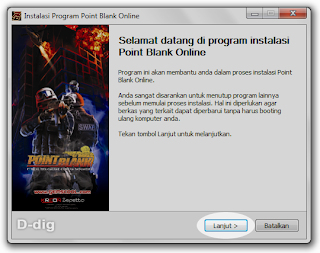 Point Blank Free Download for Windows 10, 7,   (64 bit ...