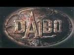 Cikal - Dalbo