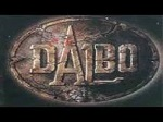 Album Dalbo - Cikal