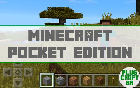 Minecraft latest version apk uptodown | Fortnite Dance Emotes 2 0