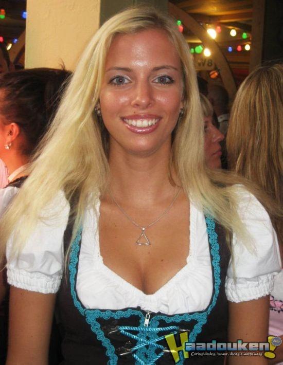 60 belos motivos pra você ir ao Oktoberfest   Hadoouken 4.0