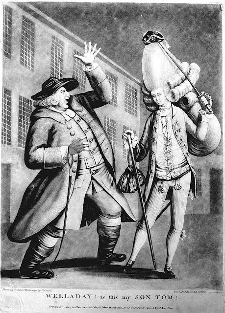 1773 youth fashion large illustration
