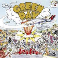 [1994] - Dookie