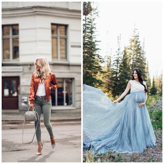 August Blogger Picks 10