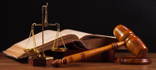 Clausulas contractuales y Derecho civil