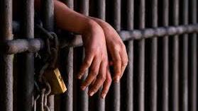 Juzgado Promiscuo de Nóvita envío a la cárcel a presunto partícipe en homicidio de líder indígena