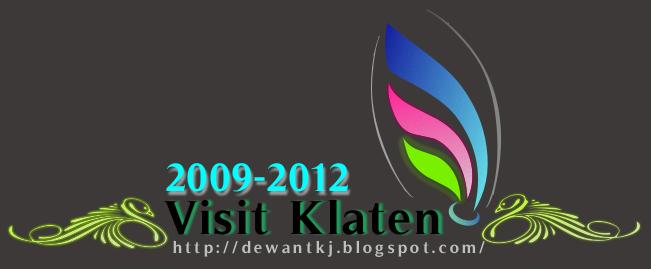 visit%2Bkla10