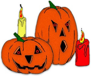 Halloween-pumpkin-clipart