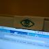 Tenga su Webcam tapada si no la está utilizando porque le pueden estar espiando