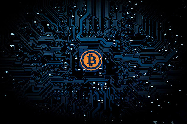 As 10 melhores opções de carteiras para criptomoedas (Bitcoin, Ethereum, Ripple, Litecoin, etc) em 2017