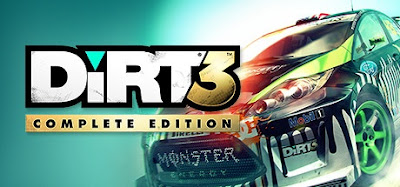 Dirt 3 Complete Edition Download