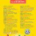 🎇 Carnaval'19 Illa de Arousa | 1-10mar