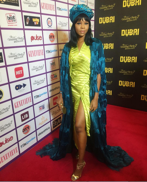 Photos-from-the-Arabian-Night-theme-Premiere-of-The-Wedding-Party-2-Destination-Dubai-2