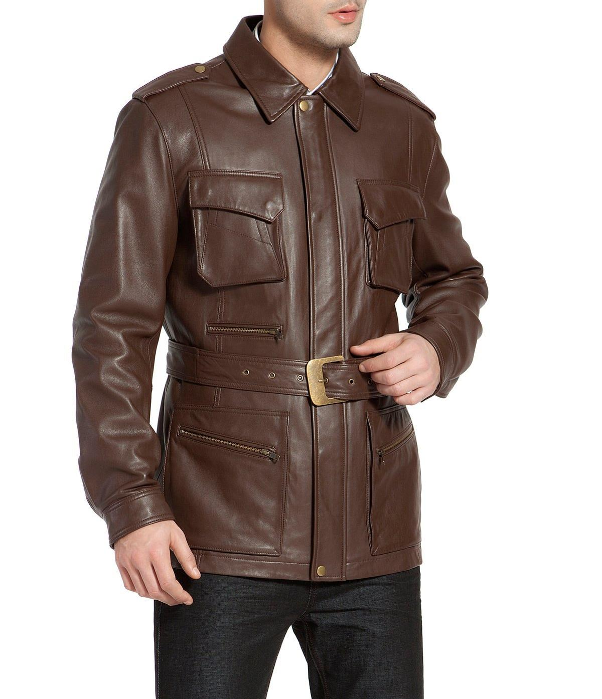 Coats: Free Shipping on orders over $45 at fishingrodde.cf - Your Online Men's Outerwear Store! Get 5% in rewards with Club O! Blu Martini Men's Double Breasted Trench Coat. 13 Reviews. Quick View Jack Daniels Men's Soft Shell Jacket Coat Zip Logo Whiskey Liquor JD