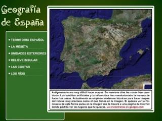 http://catedu.es/chuegos/kono/sexto/t2/rel.swf