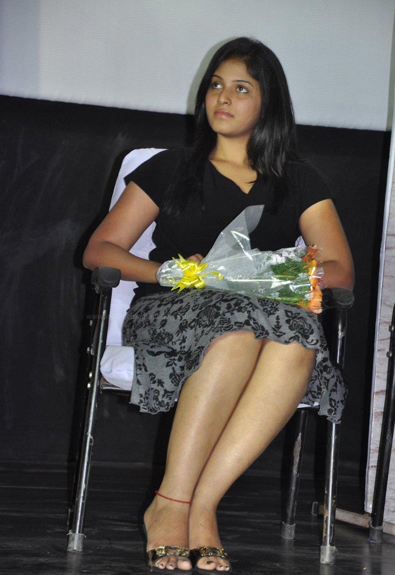 hot amp sexy indian actress photo gallery anjali hot anjali