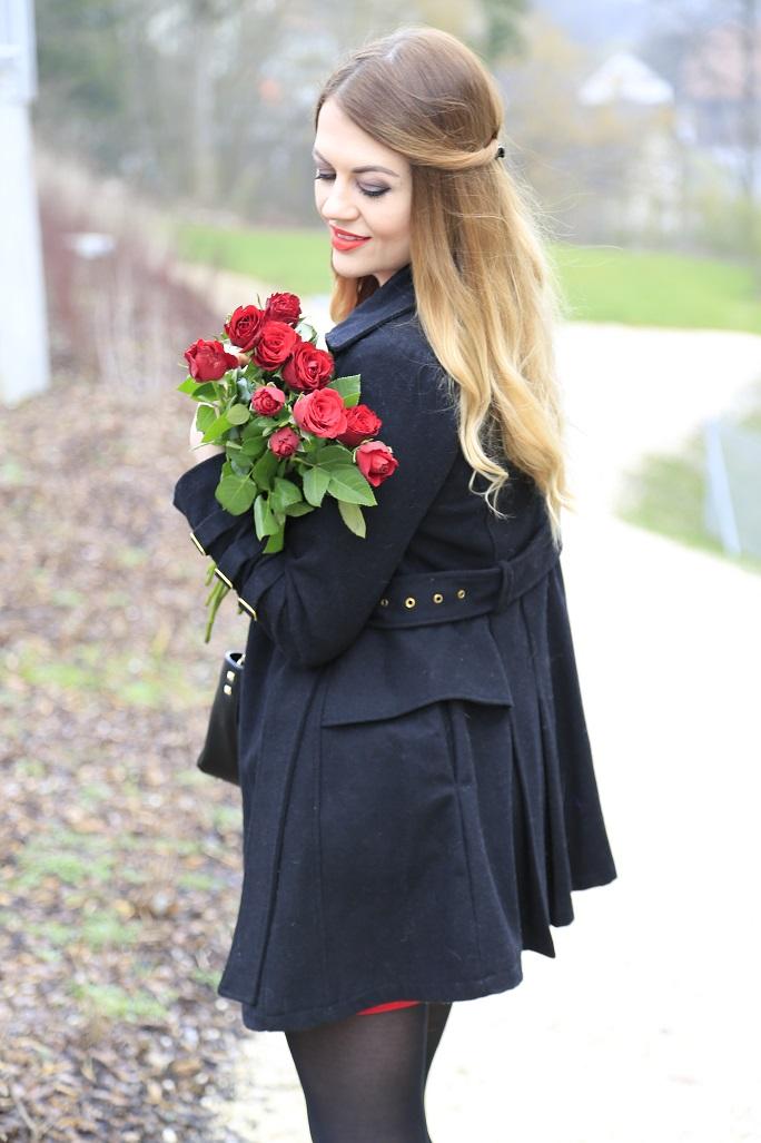 kayashionista fashion blog schweiz rote lippen soll mann. Black Bedroom Furniture Sets. Home Design Ideas