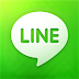 """LINE"" - Free Chat Application for Nokia Lumia"