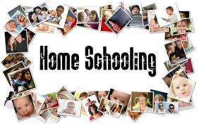 Sharing Session - Homeschooling Keluarga Ayeman