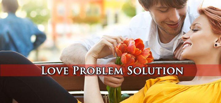 Love Problem Solution Baba Ji in Mumbai, Delhi, Punjab, Haryana, Bangalore, Chennai