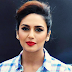 Huma Qureshi, Biography, Lifestyle, Biodata, Family, Income, Brother, Boyfriend, etc