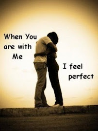 Kata Mutiara Cinta Ku Hanya Untukmu Selamanya