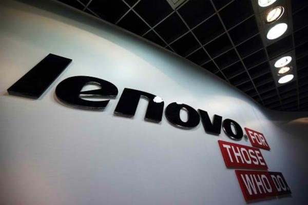 تقارير: لينوفو ترغب في الاستحواذ على قطاع الحواسيب في سامسونغ