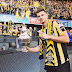 Miazga: Titles are measuring sticks of your career