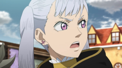 Black Clover Episode 25 Subtitle Indonesia