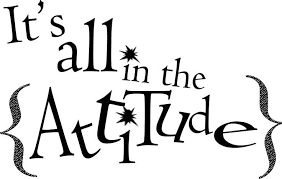 all-in-the-attitude-matters-whatsapp-dp