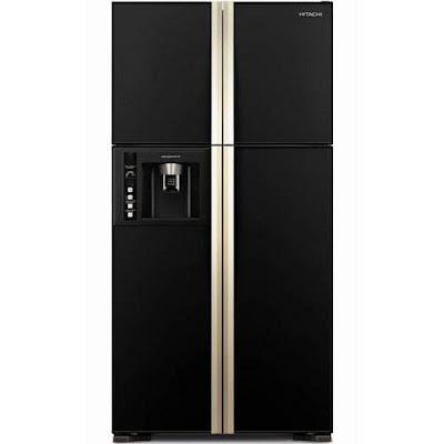 Cất giữ thực phẩm tủ lạnh đúng cách giúp giảm bệnh tật