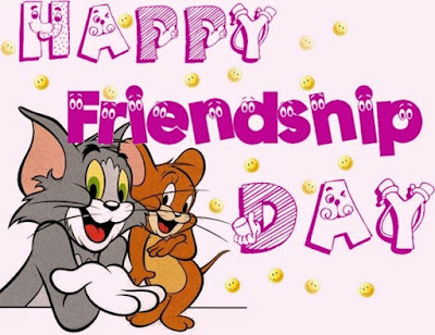 Friendship day hd Wallpaper |   Friendship Day HD Image |  Friendship Day hd picks, picture | latest Friendship Day wallpaper | Friendship Day Photos, Pics, Latest friendship Day Wallpapers,  Hate  Friendship Day  Pictures, Download Wallpapers,hd wallpaper Photo Gallery, hd  Friendship Day  Pics, hd   Friendship Day  Pictures Desktop |  Friendship Day  wallpaper |  Friendship Day hd image | Bautifull HD Wallpaper hate  Friendship Day  | Wallpapers of  Friendship Day , Friendship Day wallpaper| Friendship Dayhd wallpaper