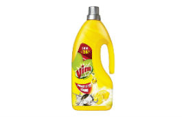 Vim Dishwash Gel 1.8 Liter for Rs 278 (Mrp 348) at Amazon deal by rainingdeal.in
