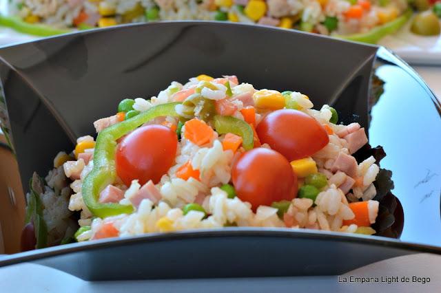 racion-de-ensalada-de-arroz