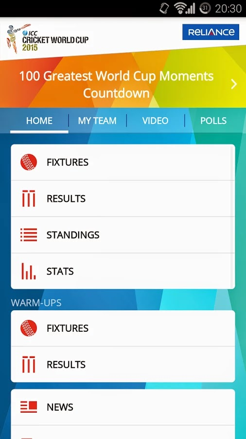 ICC%2BCricket%2BWorld%2BCup%2B2015 ICC Cricket World Cup 2017 APK for Android Phone Apps