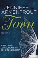 https://www.randomhouse.de/Paperback/Torn-Eine-Liebe-zwischen-Licht-und-Dunkelheit/Jennifer-L-Armentrout/Heyne/e544494.rhd
