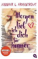 http://everyones-a-book.blogspot.de/2017/03/rezension-morgen-lieb-ich-dich-fur.html