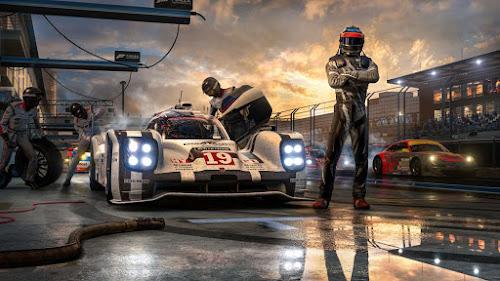 Forza.Motorsport.7-CODEX-02.jpg